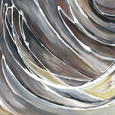 https://imgc.artprintimages.com/img/print/spiral-of-belief-ii_u-l-f5x2bs0.jpg?p=0