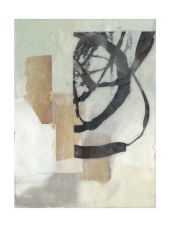 https://imgc.artprintimages.com/img/print/spiral-slice-i_u-l-q1bn3dq0.jpg?p=0