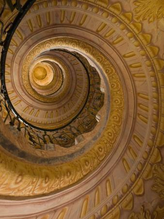 https://imgc.artprintimages.com/img/print/spiral-staircase-at-baroque-monastery-church-of-sts-peter-and-paul_u-l-pd6hqo0.jpg?p=0