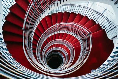 https://imgc.artprintimages.com/img/print/spiral-staircase-nordic-style-and-design-hilton-reykjavik-iceland_u-l-q12ywq40.jpg?p=0