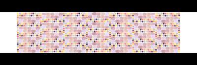 https://imgc.artprintimages.com/img/print/spiral-tiles_u-l-q19c40z0.jpg?p=0
