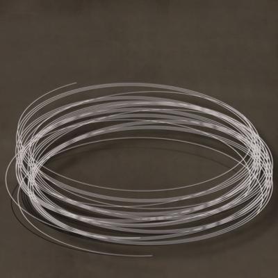 Spirale 1, 2006-Monti-xhoffer-Premium Giclee Print