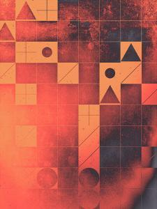 fyrge plyte by Spires