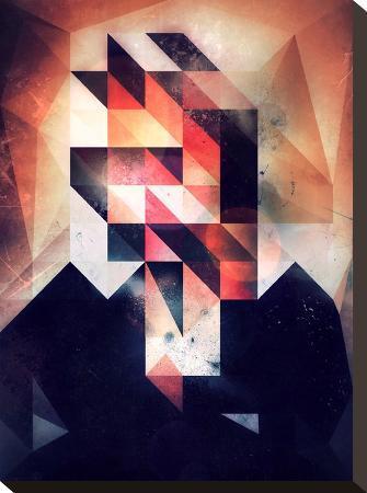 spires-mystyr-hyyd