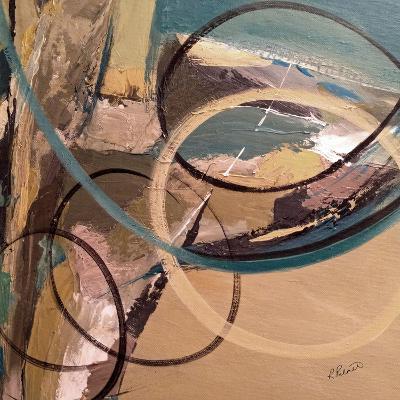 Spirit Filled-Ruth Palmer-Art Print