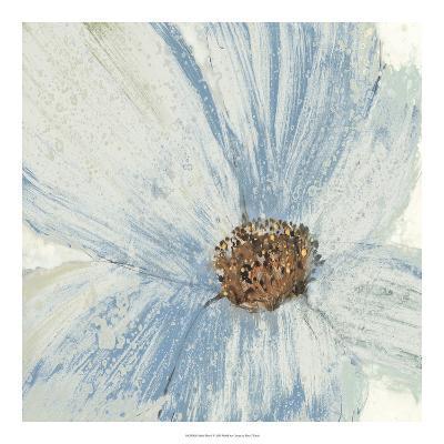 Spirit Flow I-Tim OToole-Art Print
