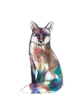 https://imgc.artprintimages.com/img/print/spirit-fox_u-l-py1jvq0.jpg?p=0