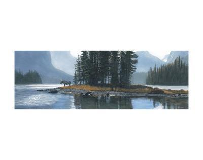 https://imgc.artprintimages.com/img/print/spirit-island-moose_u-l-f97dos0.jpg?artPerspective=n