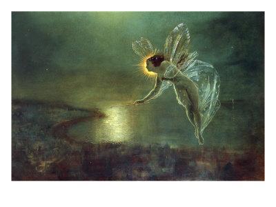 https://imgc.artprintimages.com/img/print/spirit-of-the-night-1879_u-l-p9i19i0.jpg?p=0