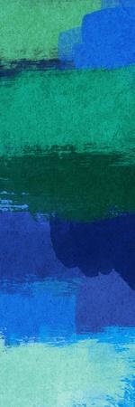 https://imgc.artprintimages.com/img/print/spirited-smears-2_u-l-q1bqwb30.jpg?p=0