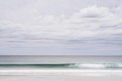 Spirits Bay, Aupouri Peninsula, Northland, North Island, New Zealand, Pacific-Matthew Williams-Ellis-Photographic Print