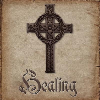 https://imgc.artprintimages.com/img/print/spiritual-pack-healing_u-l-pyn9sh0.jpg?p=0