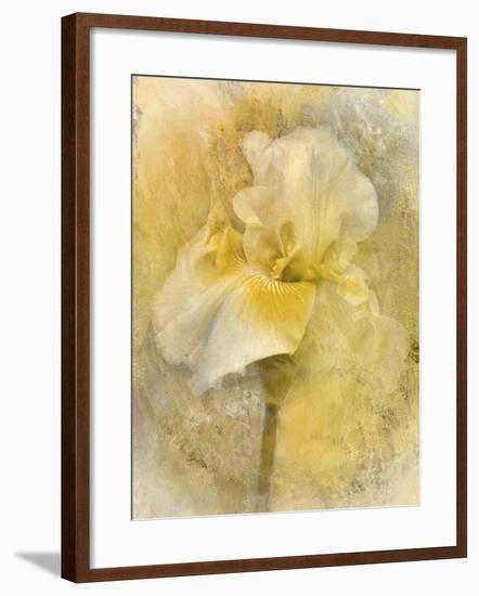 Splash of Spring-Jai Johnson-Framed Giclee Print