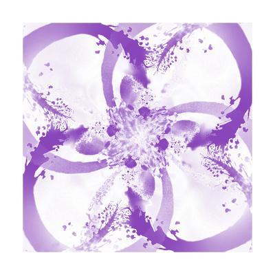 https://imgc.artprintimages.com/img/print/splash-rings-2-recolor_u-l-pyvpcs0.jpg?p=0