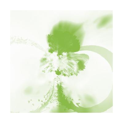 https://imgc.artprintimages.com/img/print/splash-rings-recolor_u-l-pyvpe40.jpg?p=0