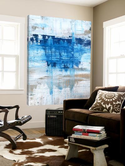Splash-Julie Weaverling-Loft Art