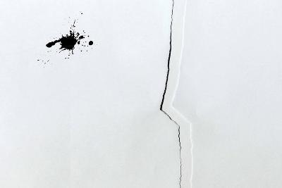 Splatter-Alfredo Yanez-Photographic Print