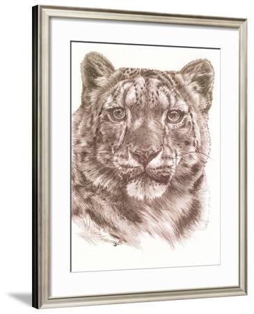Splended-Barbara Keith-Framed Giclee Print
