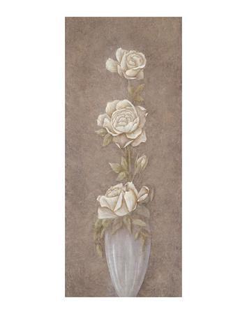 https://imgc.artprintimages.com/img/print/splendid-blossoms_u-l-f8cl9z0.jpg?p=0
