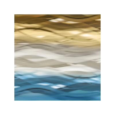 https://imgc.artprintimages.com/img/print/splendid-i_u-l-f8iv850.jpg?p=0