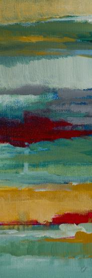 Splendid Sky Panel I-Lanie Loreth-Premium Giclee Print