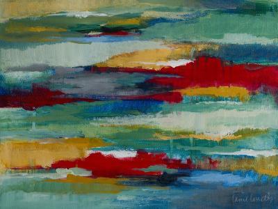 Splendid Sky-Lanie Loreth-Art Print
