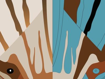 https://imgc.artprintimages.com/img/print/split-celia_u-l-pfqudr0.jpg?p=0