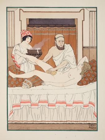 https://imgc.artprintimages.com/img/print/sponge-bath-illustration-from-the-works-of-hippocrates-1934-colour-litho_u-l-pgamcu0.jpg?p=0