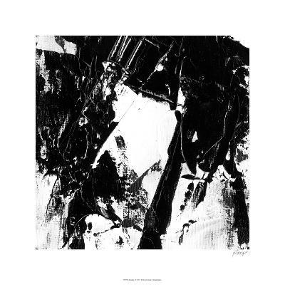 Sporadic IV-Ethan Harper-Limited Edition