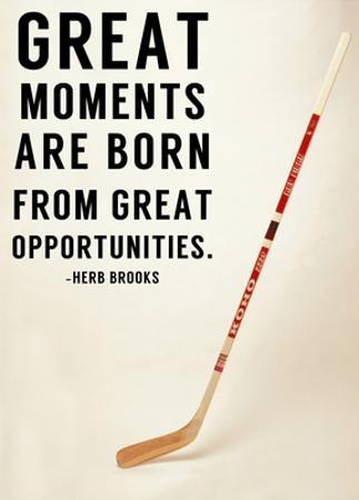 Great Moments by Sports Mania