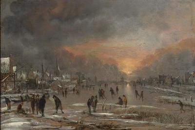https://imgc.artprintimages.com/img/print/sports-on-a-frozen-river-c-1660_u-l-q1bya5p0.jpg?p=0
