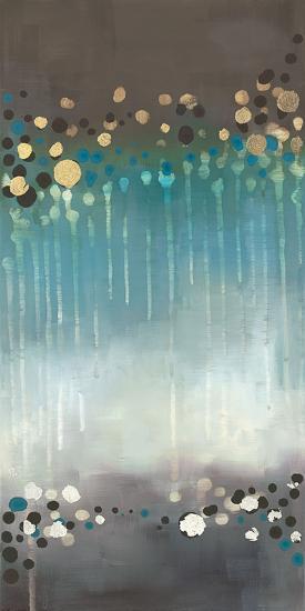 Spot of Rain I-Laurie Maitland-Art Print