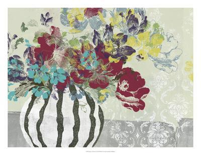 https://imgc.artprintimages.com/img/print/spray-of-flowers-i_u-l-f7mjsd0.jpg?p=0