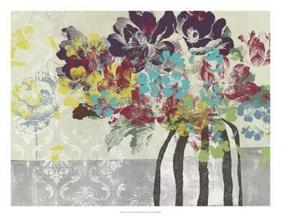 https://imgc.artprintimages.com/img/print/spray-of-flowers-ii_u-l-f7mjse0.jpg?p=0