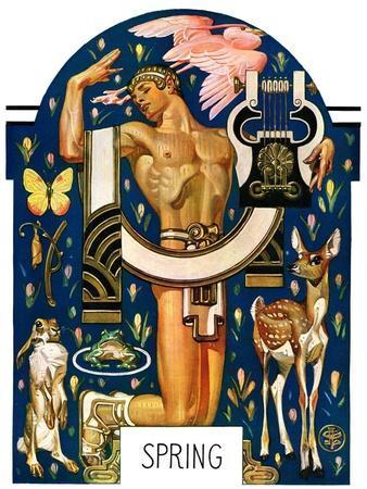https://imgc.artprintimages.com/img/print/spring-1929-march-30-1929_u-l-phx0v00.jpg?p=0