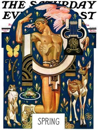 https://imgc.artprintimages.com/img/print/spring-1929-saturday-evening-post-cover-march-30-1929_u-l-phxcxs0.jpg?artPerspective=n
