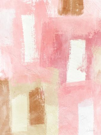 https://imgc.artprintimages.com/img/print/spring-abstract-iii_u-l-q1bxbbm0.jpg?p=0