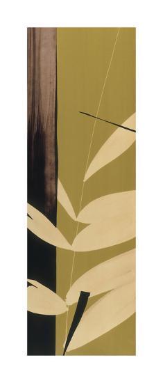 Spring at Last I-Lola Abellan-Giclee Print