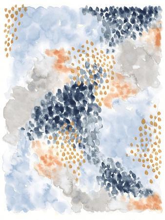 https://imgc.artprintimages.com/img/print/spring-blooms-ii-navy_u-l-q1gump90.jpg?p=0