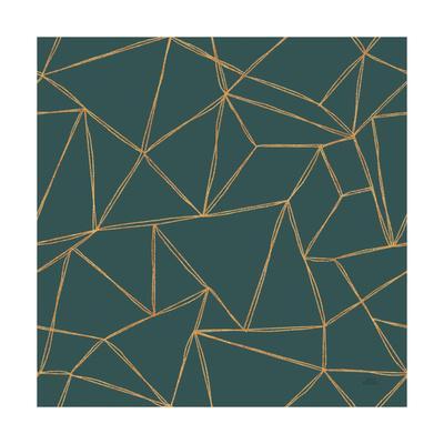 https://imgc.artprintimages.com/img/print/spring-blooms-pattern-xvd_u-l-q1g8i670.jpg?p=0