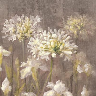 https://imgc.artprintimages.com/img/print/spring-blossoms-neutral-iv_u-l-q1aymxt0.jpg?p=0