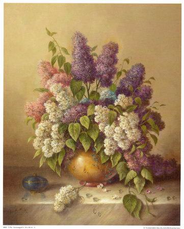 https://imgc.artprintimages.com/img/print/spring-bouquet_u-l-e8bgu0.jpg?p=0