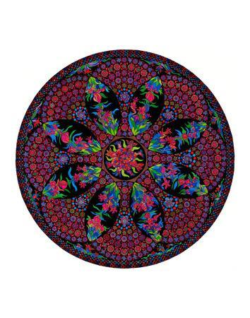 https://imgc.artprintimages.com/img/print/spring-burst_u-l-f8cldy0.jpg?p=0