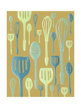 https://imgc.artprintimages.com/img/print/spring-cutlery-i_u-l-q1bg3bw0.jpg?p=0