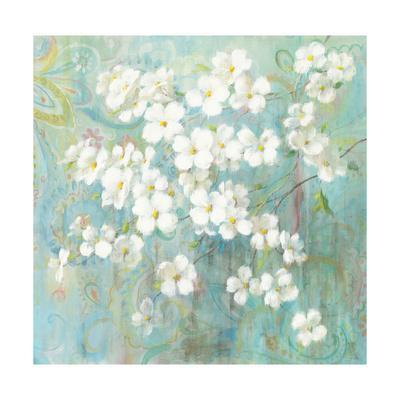 https://imgc.artprintimages.com/img/print/spring-dream-i-paisley_u-l-q1aymoq0.jpg?p=0