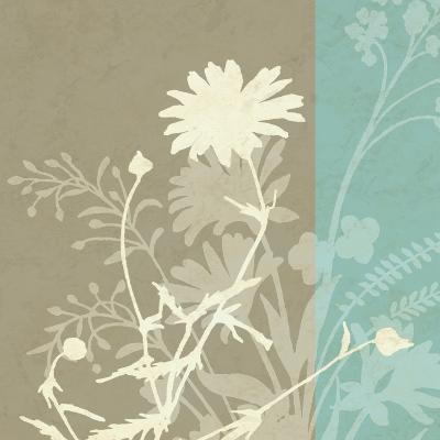 Spring Dream I-Paula Scaletta-Art Print