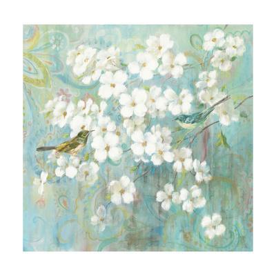 https://imgc.artprintimages.com/img/print/spring-dream-ii-teal-bird_u-l-q1azaim0.jpg?p=0