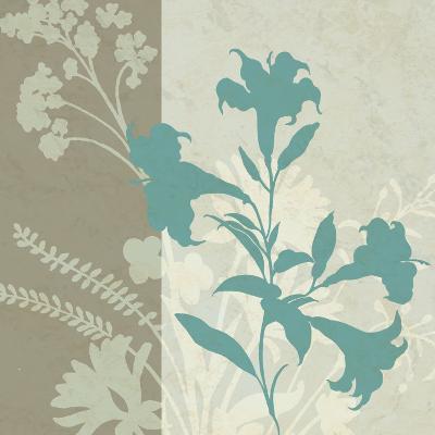 Spring Dream III-Paula Scaletta-Art Print