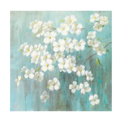 https://imgc.artprintimages.com/img/print/spring-dream_u-l-q1aymgc0.jpg?p=0
