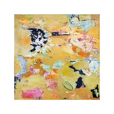 Spring Festival-Judith D'Agostino-Giclee Print